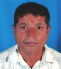 Namonarayan Sharma